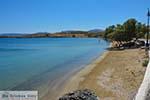 Maltezana - Analipsi Astypalaia (Astypalea) - Dodecanese -  Foto 16 - Foto van De Griekse Gids