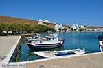 Maltezana - Analipsi Astypalaia (Astypalea) - Dodecanese -  Foto 18 - Foto van De Griekse Gids