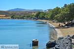 Maltezana - Analipsi Astypalaia (Astypalea) - Dodecanese -  Foto 23 - Foto van De Griekse Gids