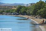 Maltezana - Analipsi Astypalaia (Astypalea) - Dodecanese -  Foto 24 - Foto van De Griekse Gids