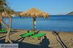 Maltezana - Analipsi Astypalaia (Astypalea) - Dodecanese -  Foto 25 - Foto van De Griekse Gids