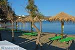 Maltezana - Analipsi Astypalaia (Astypalea) - Dodecanese -  Foto 26 - Foto van De Griekse Gids