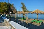 Maltezana - Analipsi Astypalaia (Astypalea) - Dodecanese -  Foto 27 - Foto van De Griekse Gids