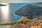 Mesa Nisi Astypalaia - Astypalaia Dodecanese foto 1 - Foto van De Griekse Gids