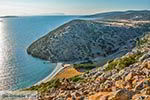Mesa Nisi Astypalaia - Astypalaia Dodecanese foto 2 - Foto van De Griekse Gids