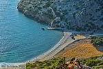 Mesa Nisi Astypalaia - Astypalaia Dodecanese foto 3 - Foto van De Griekse Gids