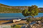 Mesa Nisi Astypalaia - Astypalaia Dodecanese foto 7 - Foto van De Griekse Gids