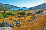 Mesa Nisi Astypalaia - Astypalaia Dodecanese foto 15 - Foto van De Griekse Gids