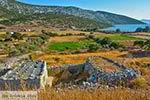 Mesa Nisi Astypalaia - Astypalaia Dodecanese foto 16 - Foto van De Griekse Gids