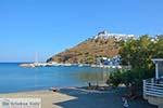 Pera Gialos - Chora Astypalaia (Astypalea) - Dodecanese -  Foto 2 - Foto van De Griekse Gids
