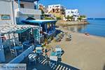 Pera Gialos - Chora Astypalaia (Astypalea) - Dodecanese -  Foto 4 - Foto van De Griekse Gids