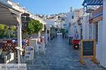 Pera Gialos - Chora Astypalaia (Astypalea) - Dodecanese -  Foto 5 - Foto van De Griekse Gids