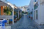 Pera Gialos - Chora Astypalaia (Astypalea) - Dodecanese -  Foto 6 - Foto van De Griekse Gids