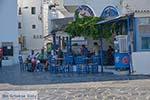Pera Gialos - Chora Astypalaia (Astypalea) - Dodecanese -  Foto 7 - Foto van De Griekse Gids