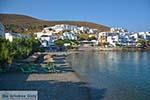Pera Gialos - Chora Astypalaia (Astypalea) - Dodecanese -  Foto 8 - Foto van De Griekse Gids