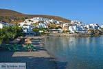 Pera Gialos - Chora Astypalaia (Astypalea) - Dodecanese -  Foto 9 - Foto van De Griekse Gids