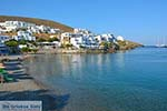 Pera Gialos - Chora Astypalaia (Astypalea) - Dodecanese -  Foto 10 - Foto van De Griekse Gids