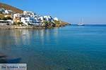 Pera Gialos - Chora Astypalaia (Astypalea) - Dodecanese -  Foto 11 - Foto van De Griekse Gids