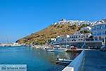 Pera Gialos - Chora Astypalaia (Astypalea) - Dodecanese -  Foto 12 - Foto van De Griekse Gids