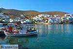 Pera Gialos - Chora Astypalaia (Astypalea) - Dodecanese -  Foto 13 - Foto van De Griekse Gids