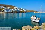 Pera Gialos - Chora Astypalaia (Astypalea) - Dodecanese -  Foto 14 - Foto van De Griekse Gids