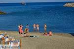 Pera Gialos - Chora Astypalaia (Astypalea) - Dodecanese -  Foto 17 - Foto van De Griekse Gids