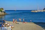 Pera Gialos - Chora Astypalaia (Astypalea) - Dodecanese -  Foto 18 - Foto van De Griekse Gids
