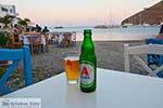 Pera Gialos - Chora Astypalaia (Astypalea) - Dodecanese -  Foto 19 - Foto van De Griekse Gids