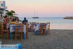 Pera Gialos - Chora Astypalaia (Astypalea) - Dodecanese -  Foto 20 - Foto van De Griekse Gids