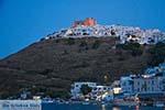 Pera Gialos - Chora Astypalaia (Astypalea) - Dodecanese -  Foto 23 - Foto van De Griekse Gids