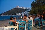Pera Gialos - Chora Astypalaia (Astypalea) - Dodecanese -  Foto 24 - Foto van De Griekse Gids