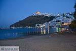 Pera Gialos - Chora Astypalaia (Astypalea) - Dodecanese -  Foto 25 - Foto van De Griekse Gids