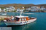 Pera Gialos - Chora Astypalaia (Astypalea) - Dodecanese -  Foto 26 - Foto van De Griekse Gids