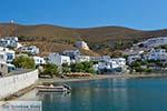 Pera Gialos - Chora Astypalaia (Astypalea) - Dodecanese -  Foto 27 - Foto van De Griekse Gids