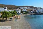 Pera Gialos - Chora Astypalaia (Astypalea) - Dodecanese -  Foto 28 - Foto van De Griekse Gids