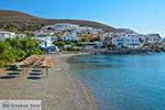Pera Gialos - Chora Astypalaia (Astypalea) - Dodecanese -  Foto 29 - Foto van De Griekse Gids