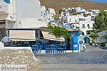 Pera Gialos - Chora Astypalaia (Astypalea) - Dodecanese -  Foto 30 - Foto van De Griekse Gids