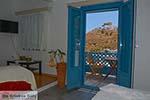Pera Gialos - Chora Astypalaia (Astypalea) - Dodecanese -  Foto 34 - Foto van De Griekse Gids