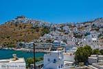 Pera Gialos - Chora Astypalaia (Astypalea) - Dodecanese -  Foto 35 - Foto van De Griekse Gids