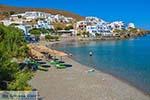 Pera Gialos - Chora Astypalaia (Astypalea) - Dodecanese -  Foto 37 - Foto van De Griekse Gids
