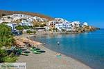 Pera Gialos - Chora Astypalaia (Astypalea) - Dodecanese -  Foto 38 - Foto van De Griekse Gids