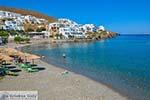 Pera Gialos - Chora Astypalaia (Astypalea) - Dodecanese -  Foto 39 - Foto van De Griekse Gids