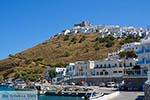 Pera Gialos - Chora Astypalaia (Astypalea) - Dodecanese -  Foto 40 - Foto van De Griekse Gids