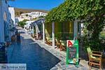 Pera Gialos - Chora Astypalaia (Astypalea) - Dodecanese -  Foto 41 - Foto van De Griekse Gids
