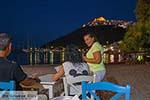 Pera Gialos - Chora Astypalaia (Astypalea) - Dodecanese -  Foto 43 - Foto van De Griekse Gids