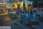 Pera Gialos - Chora Astypalaia (Astypalea) - Dodecanese -  Foto 44 - Foto van De Griekse Gids