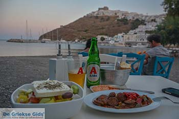 Pera Gialos - Chora Astypalaia (Astypalea) - Dodecanese -  Foto 22 - Foto van https://www.grieksegids.nl/fotos/astypalaia/pera-gialos/350pix/pera-gialos-astypalaia-022.jpg