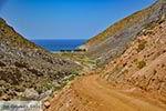 Vatses Astypalaia - Astypalaia Dodecanese foto 8 - Foto van De Griekse Gids