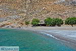 Vatses Astypalaia - Astypalaia Dodecanese foto 12 - Foto van De Griekse Gids