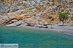 Vatses Astypalaia - Astypalaia Dodecanese foto 13 - Foto van De Griekse Gids